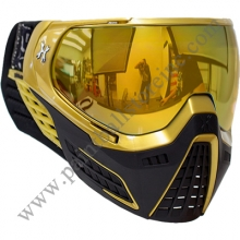 hk-army_klr_paintball_goggle_metallic_gold[1]